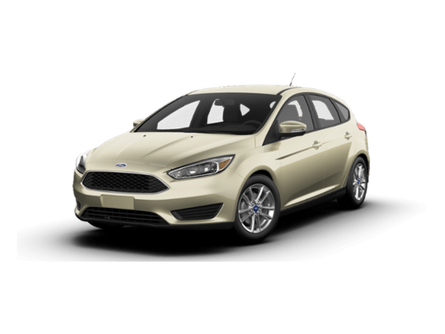 New 2018 Ford Focus SE Hatchback 1FADP3K24JL319145 for sale at your Charlottesville VA used Ford authority